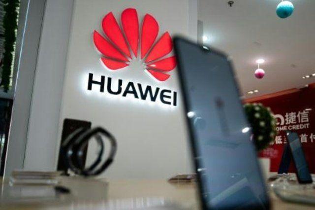 Operadores de telefonía de Japón postergan lanzamiento de modelos de Huawei