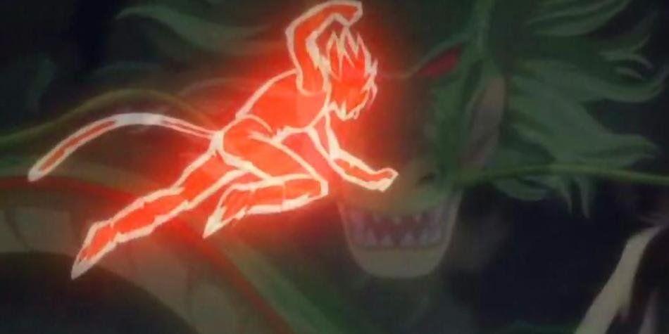 Diseño de Yamoshi, el Super Saiyajin God, se viraliza en Internet y foros especializados