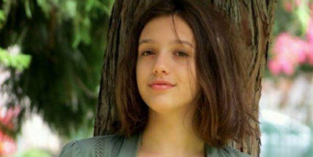 La Justicia uruguaya cuenta cómo asesinaron a Lola Chomnalez