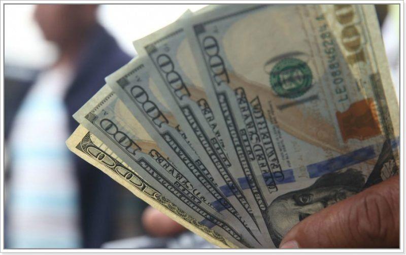"""Prevén que la """"calma"""" del dólar ayudará a desacelerar la inflación"""