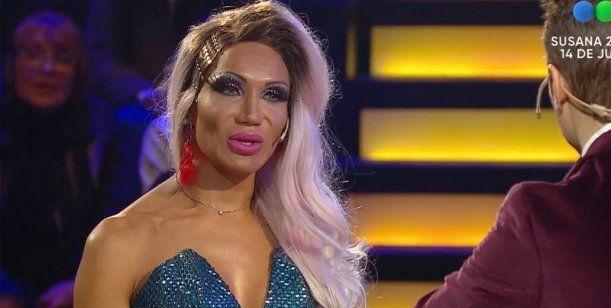 """La dura historia de una participante trans que conmovió en """"¿Quién quiere ser millonario?"""""""