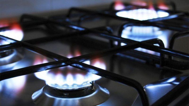 Advierten que la tarifa del gas tuvo un aumento interanual del 80 por ciento