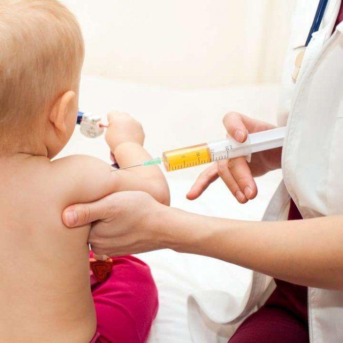 Faltan vacunas en Santa Fe: advierten que Nación no explica por qué