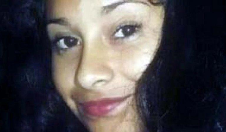 Hallaron degollada a la adolescente de 16 años que estaba desaparecida en Formosa