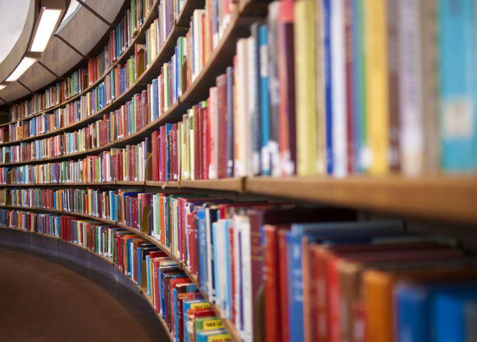 15 de junio: Día del Libro en Argentina, ¿desde cuándo se celebra?