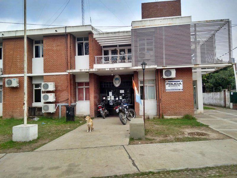 Le robaron el auto en Santo Tomé y pide ayuda para encontrarlo