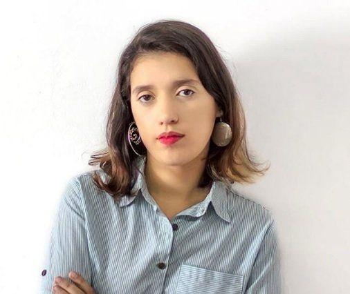 Quién es Agustina Donnet, la diputada electa más joven en la historia de Santa Fe