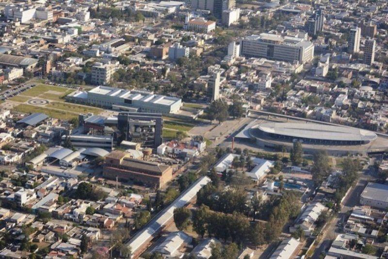 Un sismo de 4 grados sorprendió a Santiago del Estero y se sintió en Tucumán