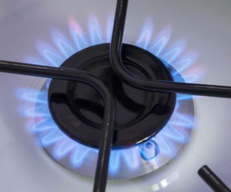 Advierten que la tarifa de gas natural subirá en torno al 60 por ciento, pese al aplazamiento de los ajustes