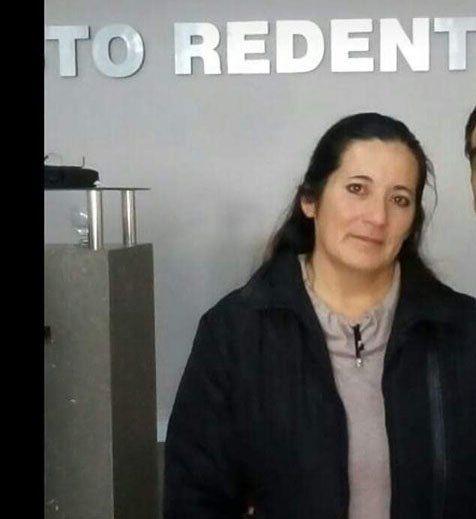 Piden información sobre el paradero de Paola Helguero, desaparecida desde el 21 de junio