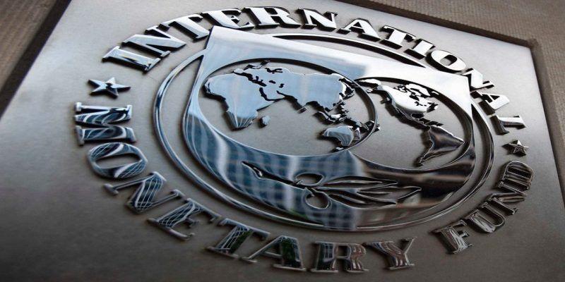 El FMI aprobó la revisión de la economía argentina y habilitó otro desembolso