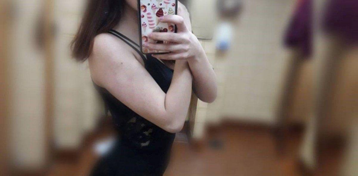 La noche de sexo y sobredosis que terminó con María Sol muerta llega a juicio oral