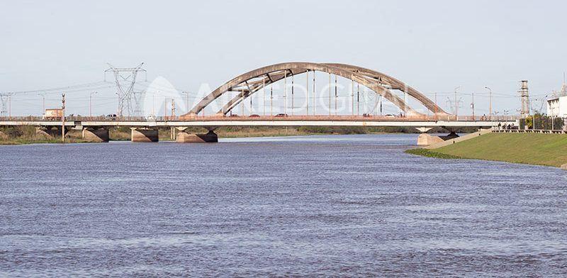 ¿Qué nombre le pondrías al Puente Carretero? Las ingeniosas propuestas de santafesinos y santotomesinos
