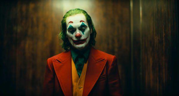"""""""The Joker"""" enfadará a muchos ya que no está basado en los cómics,"""