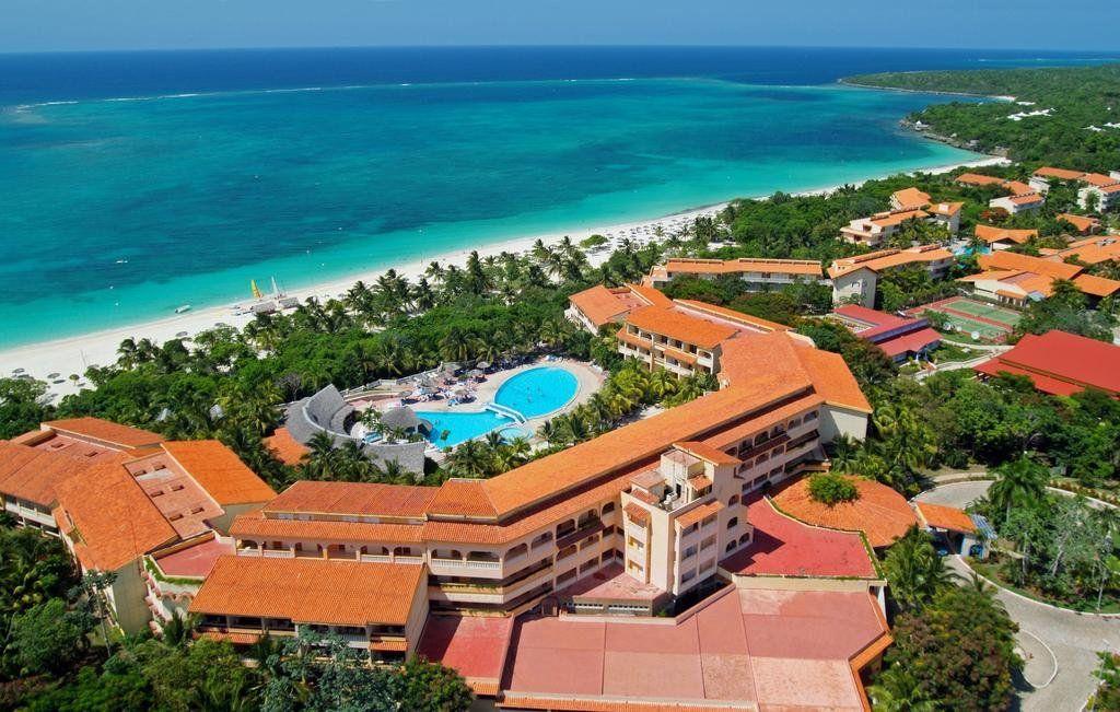 Viví la auténtica Cuba y sus increíbles playas