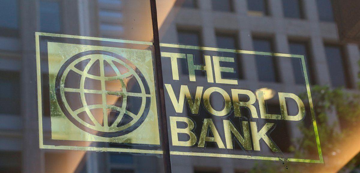 El Banco Mundial aprobó un financiamiento de u$s 500 millones para Argentina