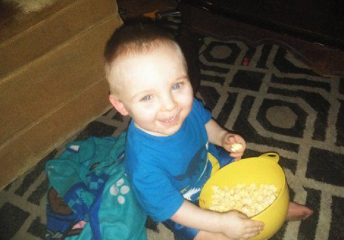 Nuevo caso Madeleine McCann: encuentran supuesto cadáver de Noah Tomlin, el niño de 2 años desaparecido