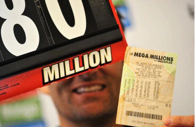 El premio mayor de lotería Powerball de US$ 198 millones tiene un ganador en Tennessee