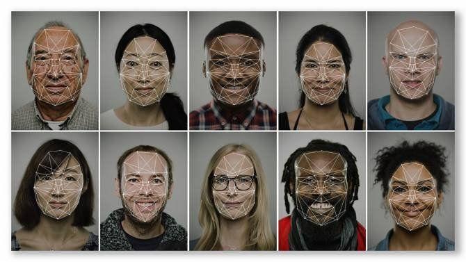 FaceApp: la aplicación rusa que obtiene información de tu rostro