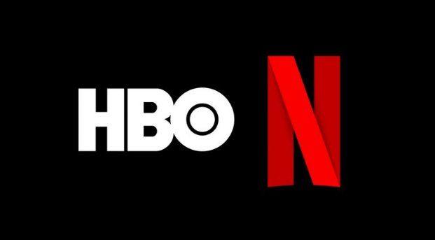 HBO fue la cadena más nominada para esta edición del Emmy superando a Netflix