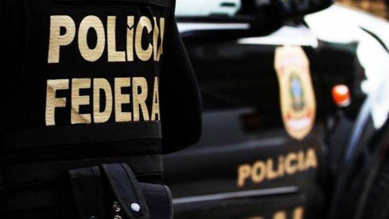Desarticularon una organización criminal y secuestraron casi 90 kilos de marihuana