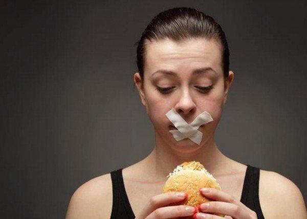Siete estrategias para perder peso sin dietas restrictivas
