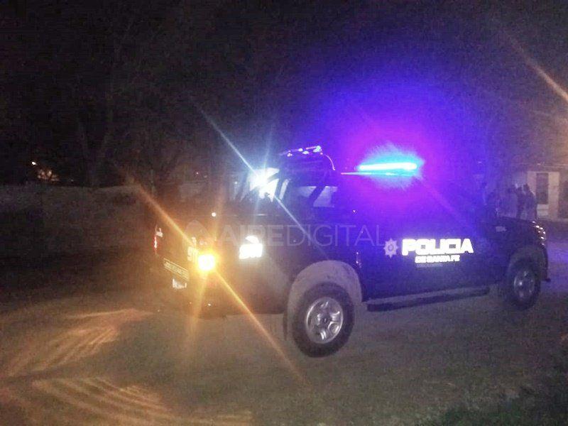 Un nuevo homicidio sacudió al noroeste de la ciudad de Santa Fe