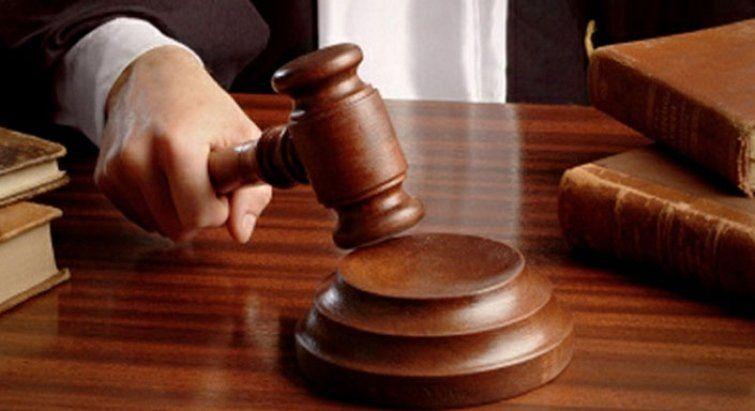 El presidente de la Cámara Federal de Rosario admitió que los jueces tienen que dar explicaciones a la sociedad