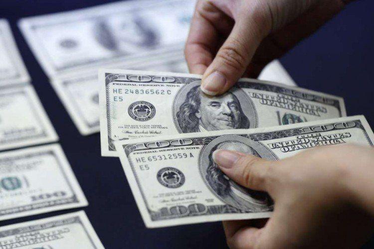La nueva estrategia del Banco Central para contener al dólar