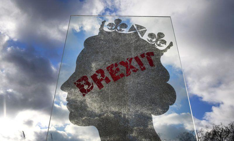 Reino Unido define quién es el nuevo primer ministro y cómo sigue el Brexit
