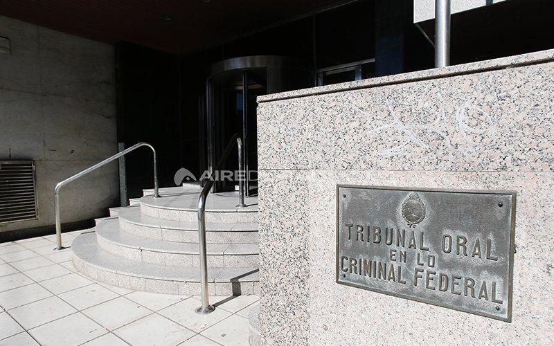 Revés para la causa que condenó a un ingeniero y a su abogado y salpicó al juez federal Reinaldo Rodríguez