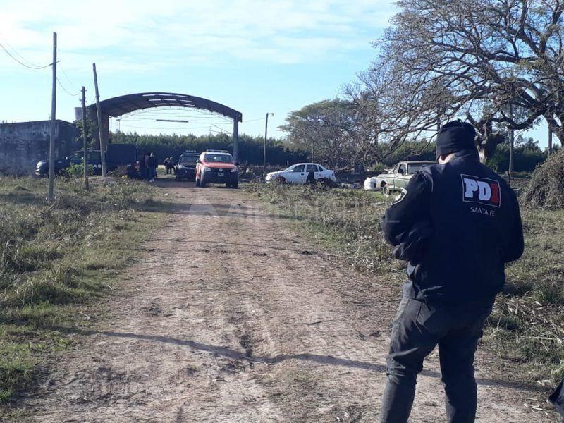 A 20 días del crimen de Dieguito Román: ¿en qué estado se encuentra la causa que aún no tiene detenidos?