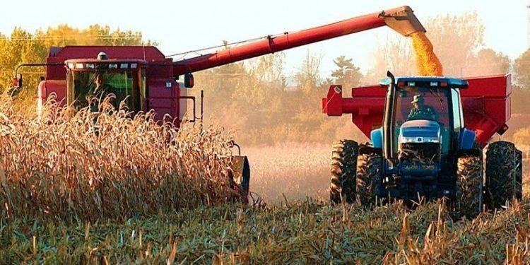 Si soplamos todos llegamos a 150: Aumentaron la estimación de cosecha récord a 147 millones de toneladas