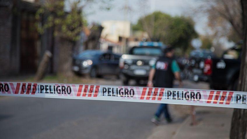 """""""Guerra silenciosa"""": los crímenes que dibujan una transición violenta en las bandas narco"""