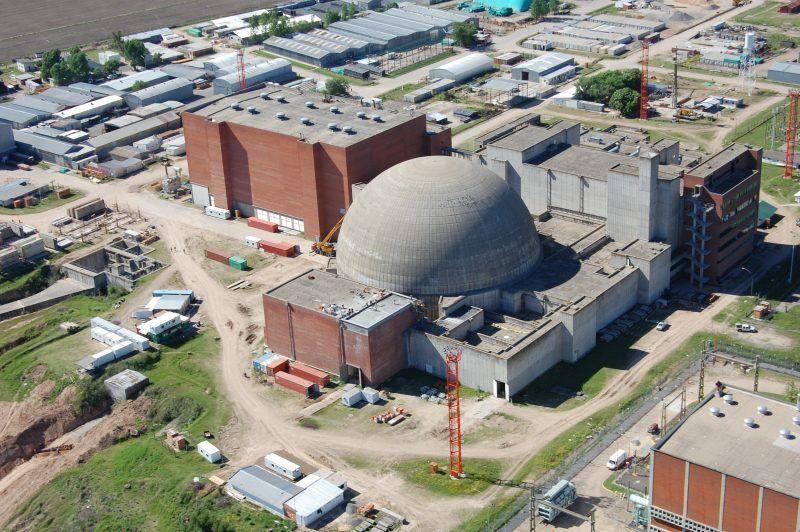 Energía nuclear: entre la desconfianza social y la nueva oportunidad de no generar emisiones