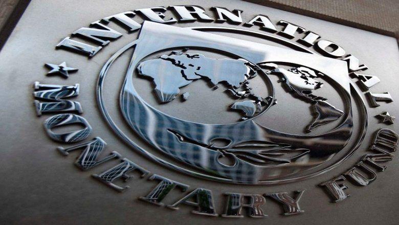 """Aseguran que Alberto Fernández tiene """"voluntad de pagar"""" la deuda, pero pedirá renegociar con el FMI"""