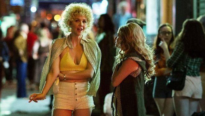 """HBO lanza el trailer de la temporada final de """"The Deuce"""""""