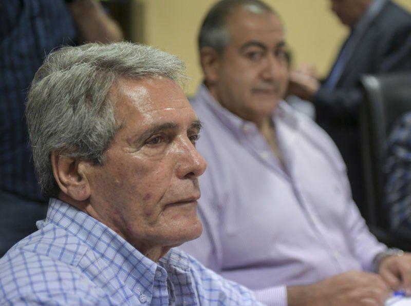 """La CGT descartó un paro pero pidió a Macri """"que baje la campaña y gobierne hasta diciembre"""""""
