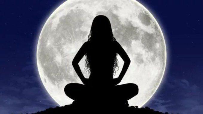 Horóscopo: los signos que se verán perjudicados por la luna Nueva