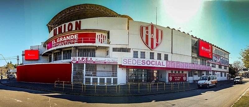 Unión convocó a una Asamblea para comunicar la deuda del club