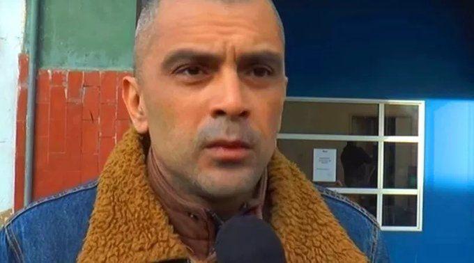 Caso Pablo Cejas: los dos imputados por asesinar al policía, a un paso del juicio