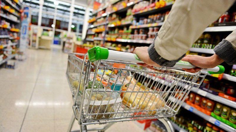 Desde el sábado se comercializan los alimentos sin IVA en Santa Fe