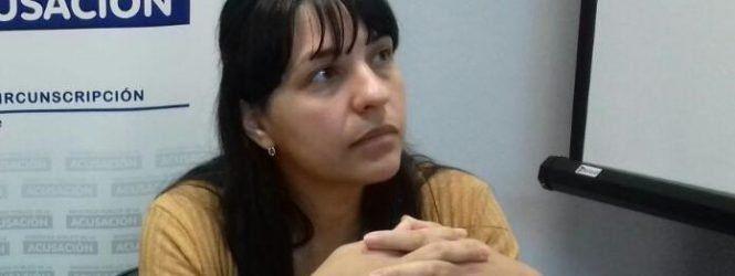 El hombre acusado de abusar de su pequeña sobrina en Varadero Sarsotti llegará al juicio detenido