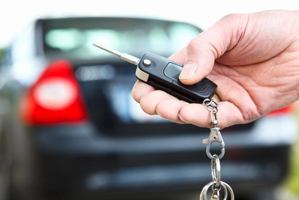 Autoplanes: en tres pasos, cómo iniciar el reclamo por el vertiginoso aumento de las cuotas