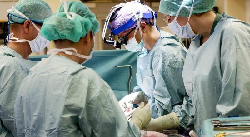 Las clínicas y sanatorios, en alerta por los incrementos en los insumos