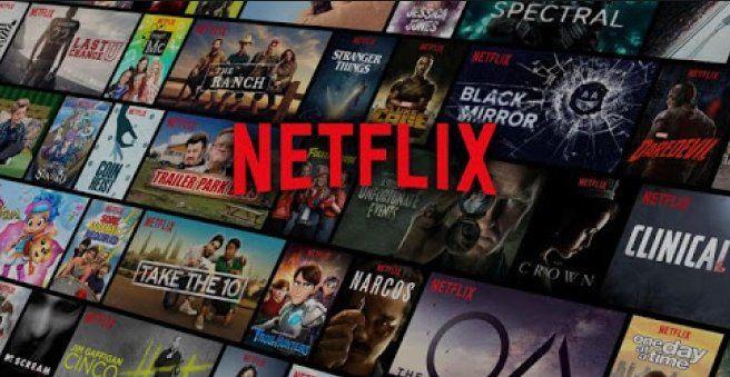 Netflix se despedirá de estas películas y series en septiembre