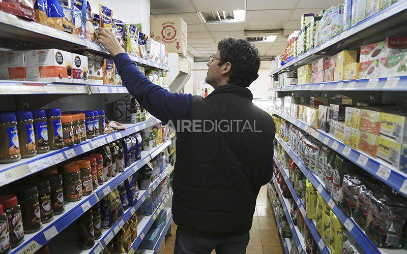 Relevamiento: los productos sin IVA se consiguen en la ciudad, pero se dificulta identificarlos