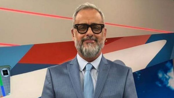 La frase homofóbica de Jorge Rial que generó repudio en las redes