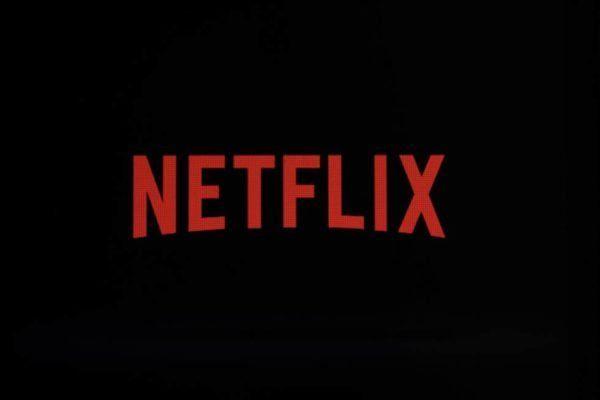 Series y películas que se estrenan en Netflix Argentina del 26 al 31 de agosto