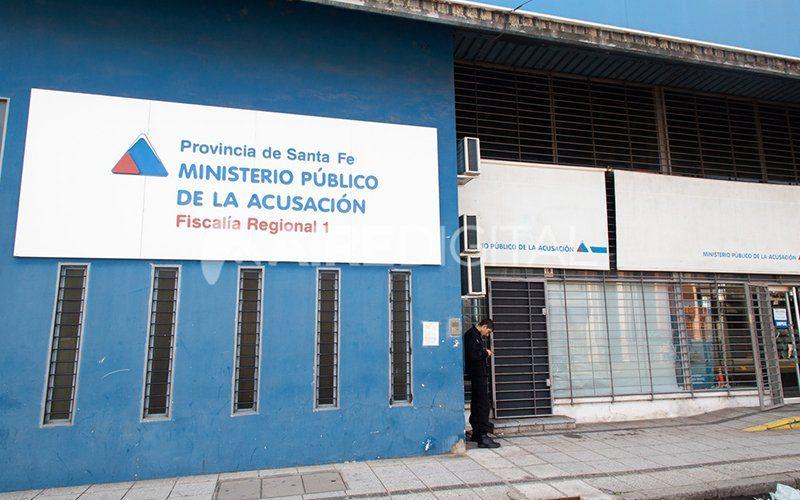 """El abogado de la maestra imputada de abuso en Santo Tomé dijo que existió una """"relación amorosa"""""""